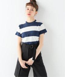 JOURNAL STANDARD/【ROLLAS/ローラス 】BIG STRIPE TEE:Tシャツ/502277955