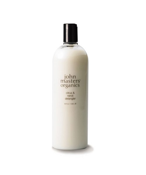 john masters organics(ジョンマスターオーガニック)/JMO C&N コンディショナー N 1035mL/20028