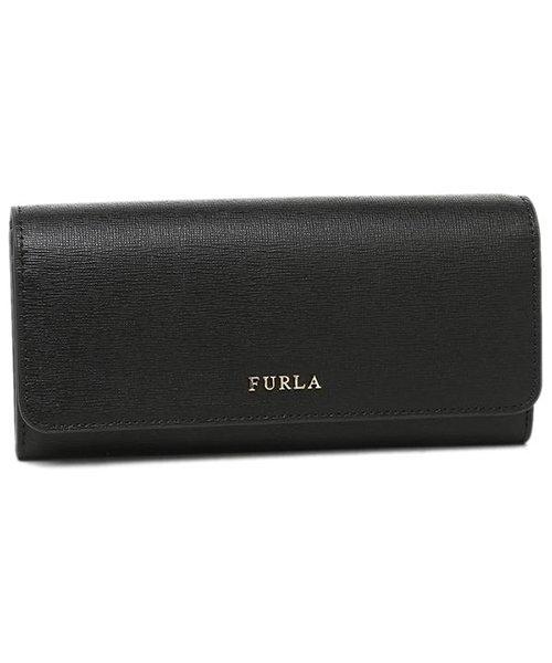 newest collection 2599d f676a セール】FURLA 財布 フルラ 871069 PS12 B30 O60 バビロン ...
