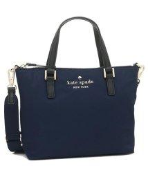 kate spade new york/KATE SPADE PXRU9018 937 WATSON LANE LUCIE CROSSBODY レディース トートバッグ ショルダーバッグ/502045355