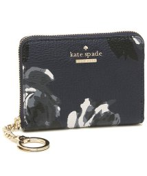 kate spade new york/ KATE SPADE WLRU5211 428 BRIAR LANE NIGHT ROSE DANI レディース 小銭入れ・コインケース/502045356