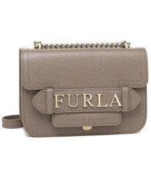 FURLA/FURLA 987343 BQG5 B30 DAI CAROL MINI CROSSBODY キャロル ミニショルダー レディース ショルダーバッグ /502045381