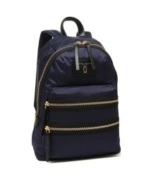 Marc Jacobs/MARC JACOBS M0012700 415 NYLON BIKER BACKPACK レディース リュック・バックパック /502045426