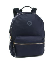 TORY BURCH/TORY BURCH 51329 405 TILDA NYLON ZIP BACKPACK レディース リュック・バックパック 無地 TORY NAVY 紺/502045498