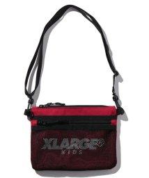 XLARGE KIDS/サコッシュ/502252566