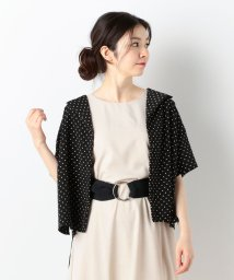 archives/A-ドットオープンカラー半袖シャツ/502265271