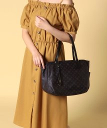 russet/Tote Bag(CE-518)/502267282