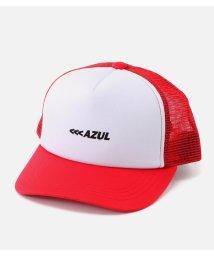 AZUL by moussy/AZUL MESH CAP/502279928