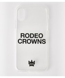 RODEO CROWNS WIDE BOWL/R goods MOBILE CASE/502279937