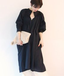 JOINT WORKS/soir soleil embroidery onepiece/502280823