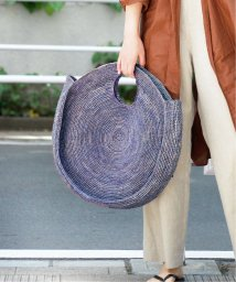 JOURNAL STANDARD relume/【Le voyage en panier/ルボォヤージュエンパニーヤ】マルガタバッグ/502280833