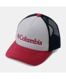 Columbia/【KIDS】トムズドームパスジュニアキャップ/502281003