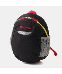 Columbia/【KIDS】グレートブルック6Lバックパック/502281033