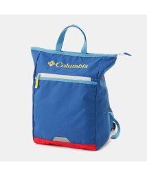 Columbia/【KIDS】シープループ13Lバックパック/502281050