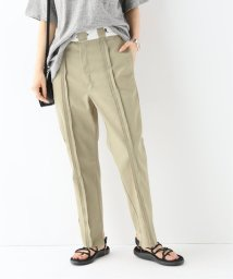 JOURNAL STANDARD/【BOWWOW / バウワウ】INSIDE OUT WORK TROUSER:パンツ/502281357