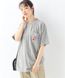 JOURNAL STANDARD/【JACKSON MATISSE/ジャクソンマティス】HEINZ LOGO TEE:Tシャツ/502281370