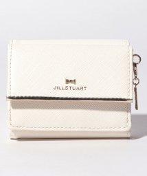 JILLSTUART(WALLET)/プリズム/502282361