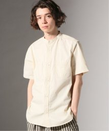 JOURNAL STANDARD/THE DRAWING ROOM / ザドローイングルーム : S/S WORK SHIRT/502283095