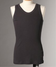 J.S Homestead/32EXTRA LONG STAPLE COTTON TANK TOP/502283109