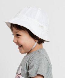 SHIPS KIDS/SHIPS KIDS:ベビー ピケ ハット/502283128