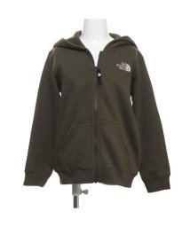 THE NORTH FACE/ザ ノース フェイス THE NORTH FACE ジュニア トレッキング ウェア REARVIEW FZIP HD NTJ11906/502283536