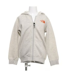 THE NORTH FACE/ザ ノース フェイス THE NORTH FACE ジュニア トレッキング ウェア REARVIEW FZIP HD NTJ11906/502283537