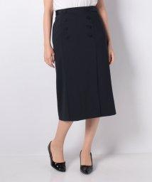 ELISA/【セットアップ対応商品】ソールドフェンダースカート/501900812