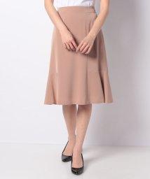 ELISA/ノイエ2WAY スカート/501900830