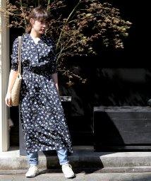 Girly Doll/【Girly Doll】ワンピース/502121636