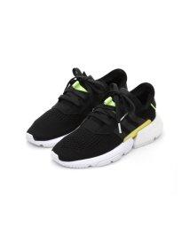 adidas/【adidas Originals】POD-S3.1/502271302
