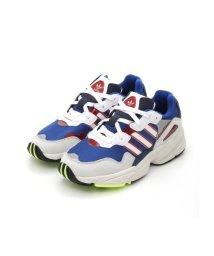 adidas/【adidas Originals】YUNG-96/502271304