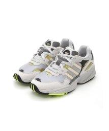 adidas/【adidas Originals】YUNG-96/502271305