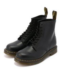 B'2nd/Dr.Martens (ドクターマーチン)/8 eye boots /8ホールブーツ/502284245