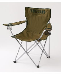 RODEO CROWNS WIDE BOWL/THE LAND CHAIR/502284595