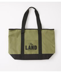RODEO CROWNS WIDE BOWL/THE LAND LEISURE TOTE/502284599