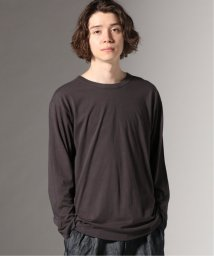 J.S Homestead/38/- tube JERSEY L/S TEE/502284808