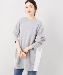 JOINT WORKS/【J.C.M /ジェイシーエム】  overfit crewneck sweat/502284810
