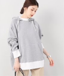 JOINT WORKS/【J.C.M /ジェイシーエム】  overfit hoodie sweat/502284811
