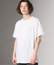 JOURNAL STANDARD/【九州スタンダード】 ZURU-ZURU Tシャツ/502285242