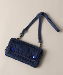 JOURNAL STANDARD/Porter Classic / ポータークラシック : S/N WALLET POUCH/502285253