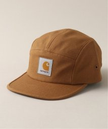 JOURNAL STANDARD/CARHARTT WIP / カーハートWIP :  BACKLEY CAP/502285257