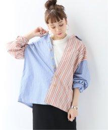 JOURNAL STANDARD/【AiE / エーアイイー】 PJ Shirt Regent St:シャツ/502285327