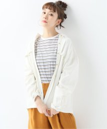 JOURNAL STANDARD/【ROLLAS/ローラス 】  SLOUCH SHIRT:シャツ/502285329