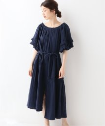 FRAMEWORK/APIECE APART 2WAY dress (SANDINE DRESS)/502285523