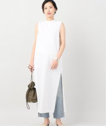 JOINT WORKS/【J.C.M /ジェイシーエム】layered onepiece/502286338