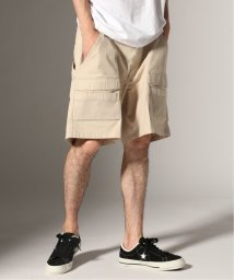 JOURNAL STANDARD/COLUMBIA/コロンビア :  HALF MOON SHORT/502286490