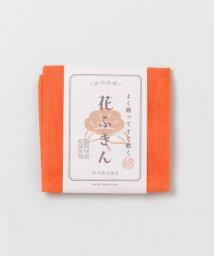 URBAN RESEARCH DOORS/花ふきん 花ふきん/502286582