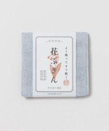 URBAN RESEARCH DOORS/花ふきん 花ふきん/502286583