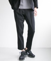 URBAN RESEARCH/URBAN RESEARCH Tailor チノクロス撥水パンツ/502286710