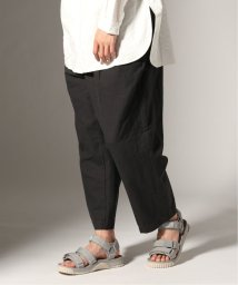 J.S Homestead/Taperd ankle LENGTH パンツ/502287014